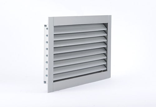 http://www.sunventindustries.com/images/lg/FL-Vent-side.jpg