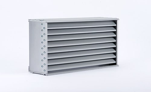 Sunvent Industries  Wall Vents - Wall Vent Manufacturer