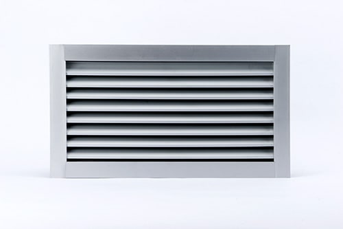 Air Ventilator For Godowns : Fl vent